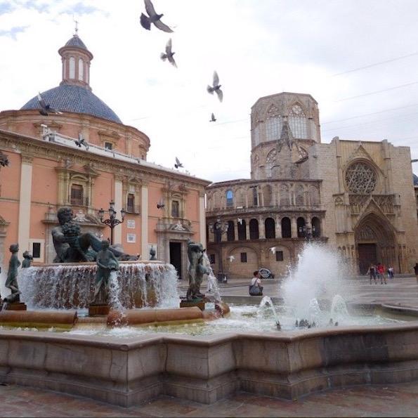 Beautyfullblog Valencia 54