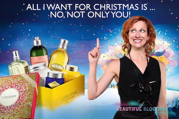 Beautyfullblog loccitane-christmas-collection