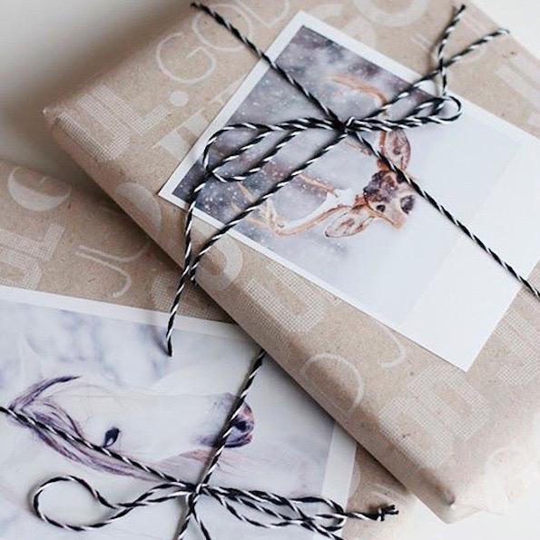 Beautyfullblog zavijanje daril-10