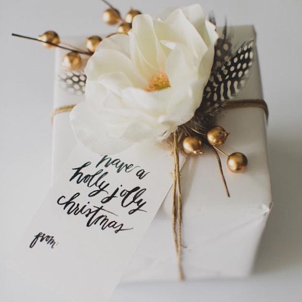 Beautyfullblog zavijanje daril-16