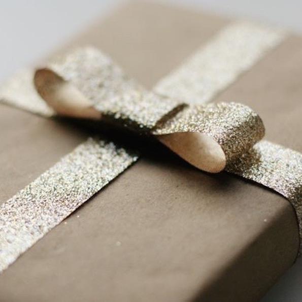 Beautyfullblog zavijanje daril-17