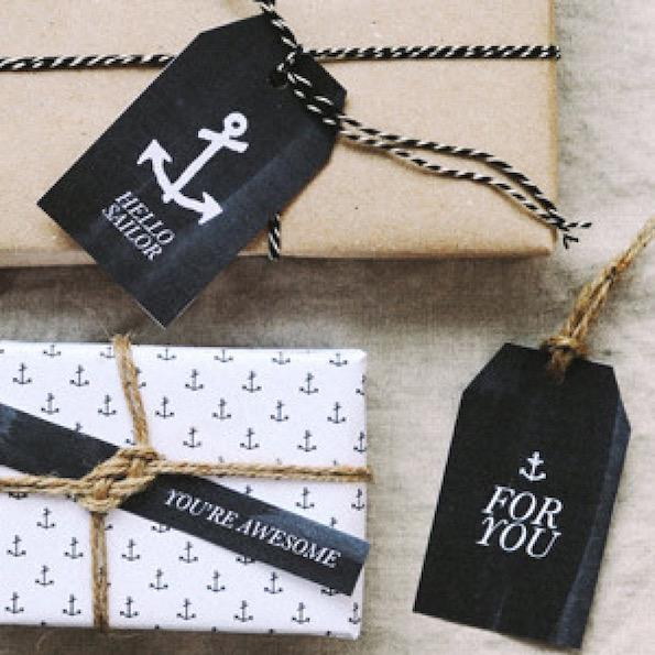 Beautyfullblog zavijanje daril-18