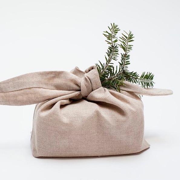 Beautyfullblog zavijanje daril-26