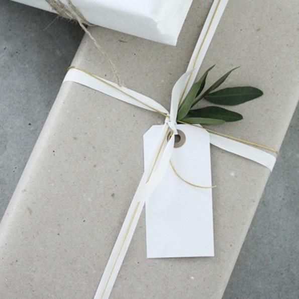 Beautyfullblog zavijanje daril-9