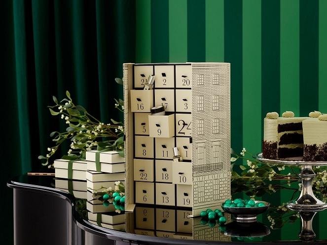 beauty-advent-calendar-2015-jo-malone