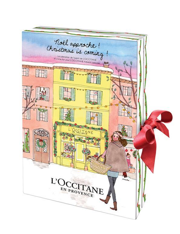 loccitane-adventni-koledar 1