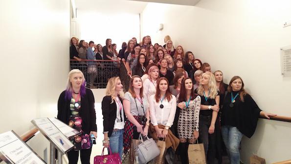 Beautiful_Bloggers_MeetUp