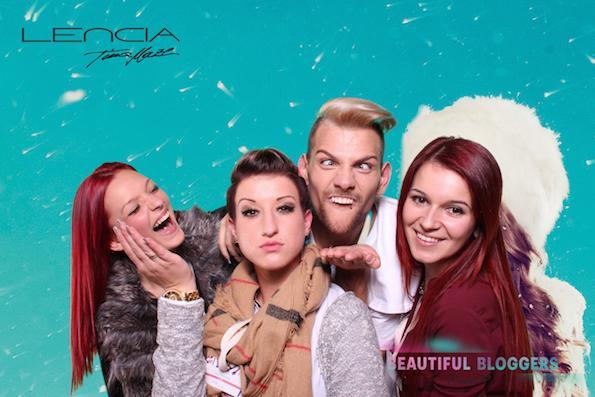 Beautiful_Bloggers_MeetUp_Fotozabava 9