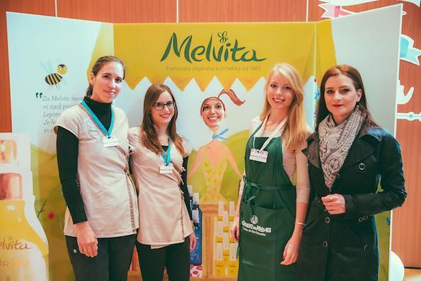 Beautiful_Bloggers_MeetUp_foto_Marko_Delbello_Ocepek-032