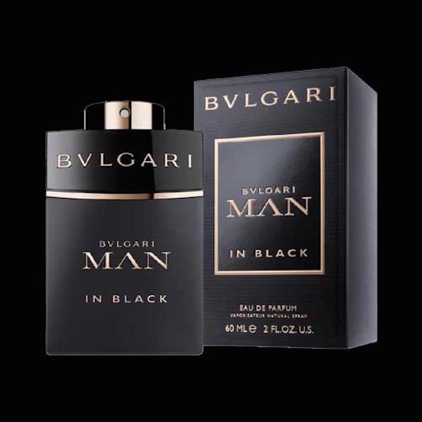 Beautyfullblog darila zanj Bvlgari-man
