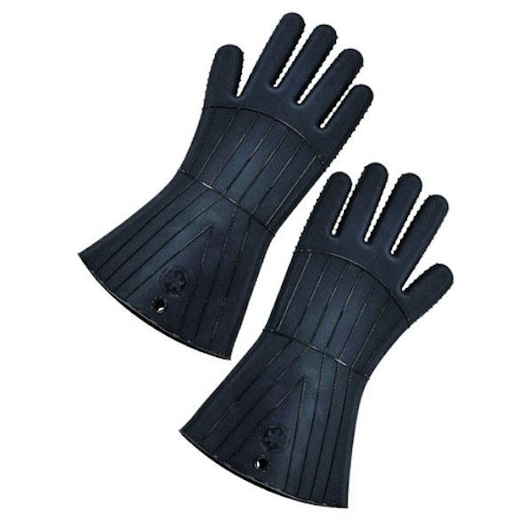 Beautyfullblog darila zanj Star-Wars-Darth-Vader-Silicone-Oven-Glove-Twin-Pack