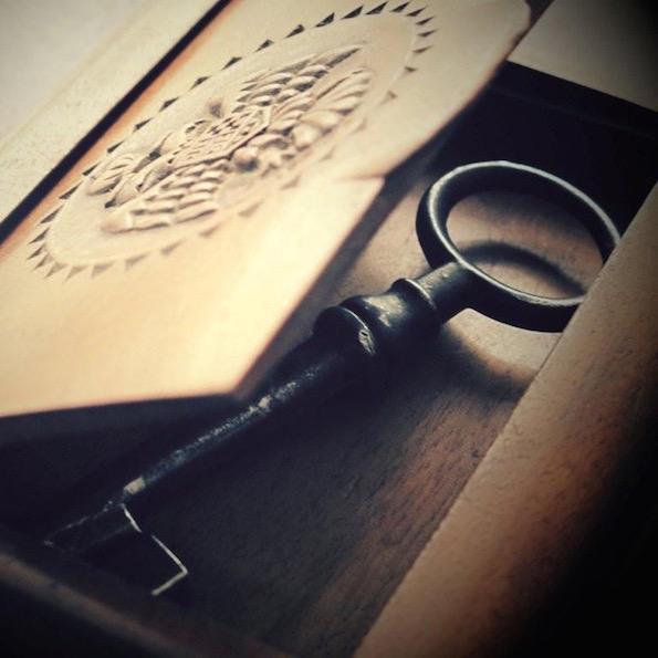 Beautyfullblog darila zanj escape-room-enigmarium-ljubljana