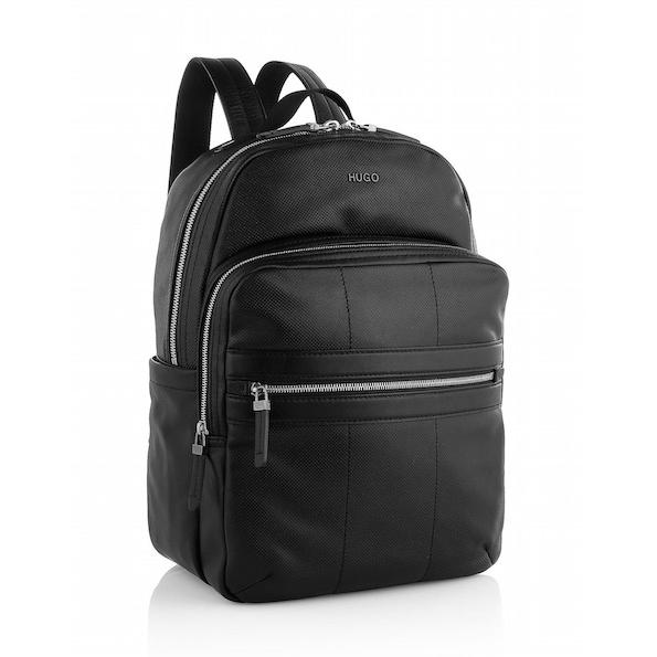 Beautyfullblog darila zanj hugo-boss-backpack