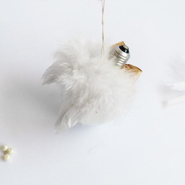 Beautyfullblog recikliranje-varcne-sijalke-DIY-angelcek 11