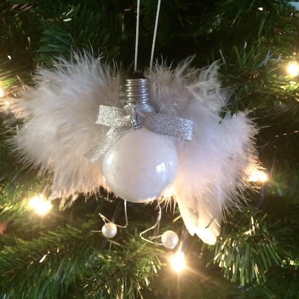 Beautyfullblog recikliranje-varcne-sijalke-DIY-angelcek 12