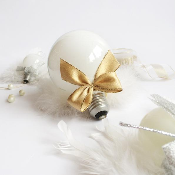 Beautyfullblog recikliranje-varcne-sijalke-DIY-angelcek 2