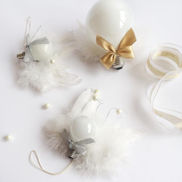 Beautyfullblog recikliranje-varcne-sijalke-DIY-angelcek 3
