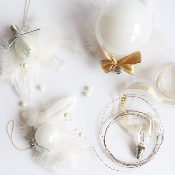 Beautyfullblog recikliranje-varcne-sijalke-DIY-angelcek 5