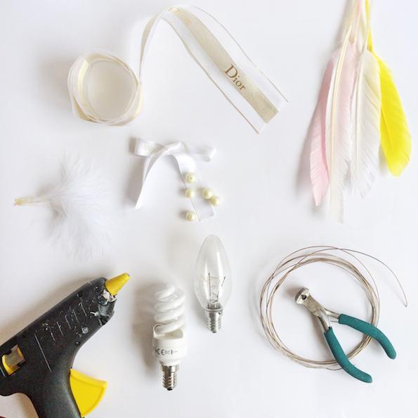 Beautyfullblog recikliranje-varcne-sijalke-DIY-angelcek 6