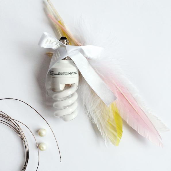 Beautyfullblog recikliranje-varcne-sijalke-DIY-angelcek 7
