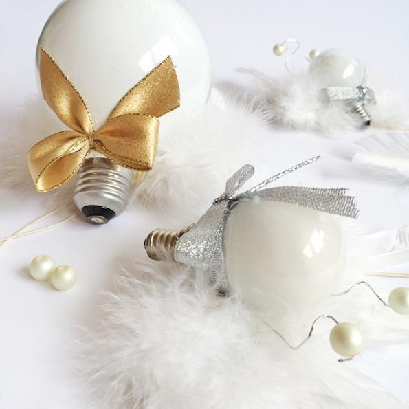 Beautyfullblog recikliranje-varcne-sijalke-DIY-angelcek 8