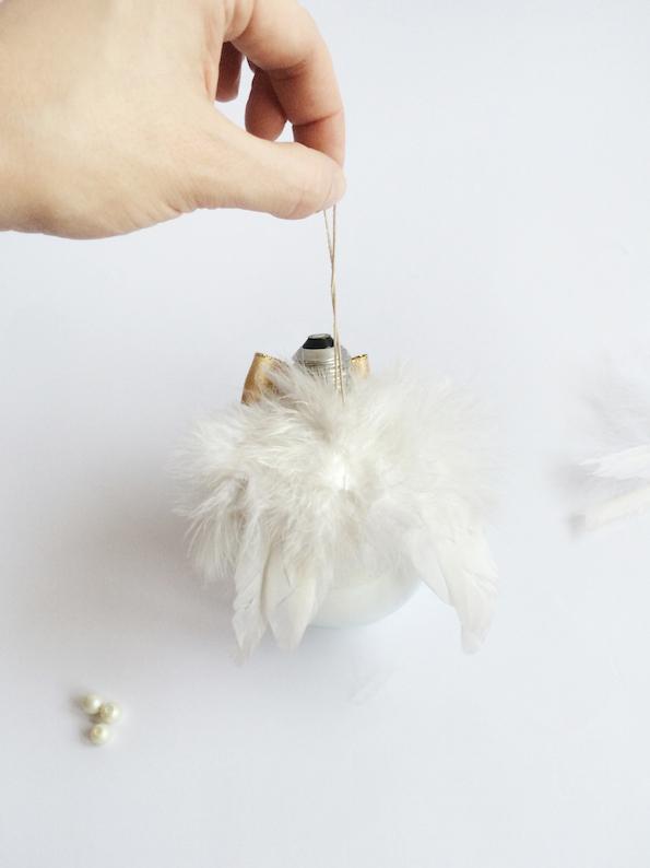 Beautyfullblog recikliranje-varcne-sijalke-DIY-angelcek 9