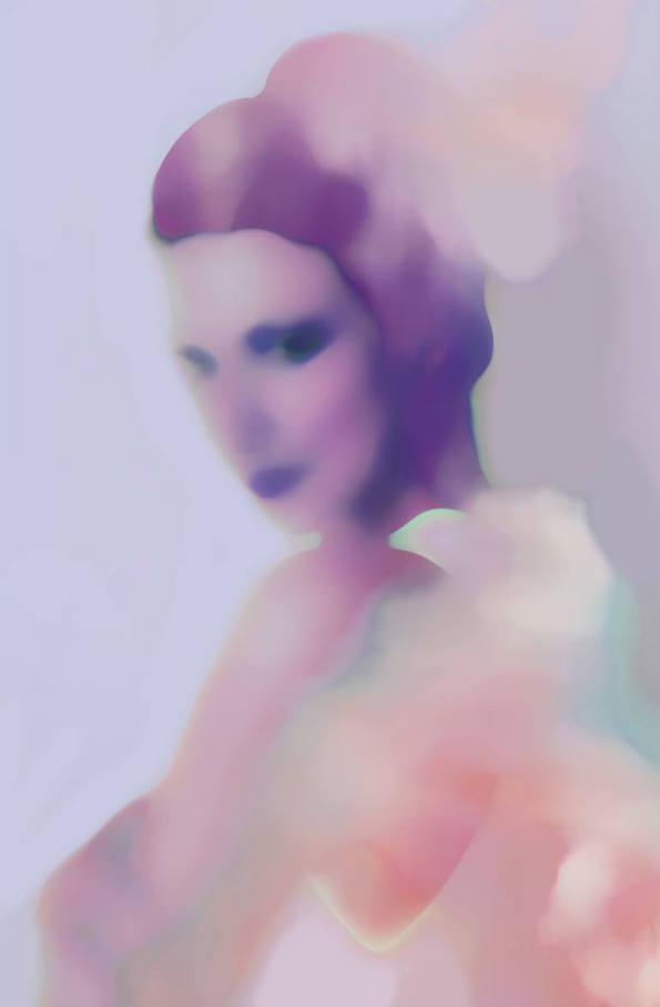 Beautyfullblog top-barva-leta-2016-rose-quartz-roznata-serenity-modra Jennis Cheng Tien Li