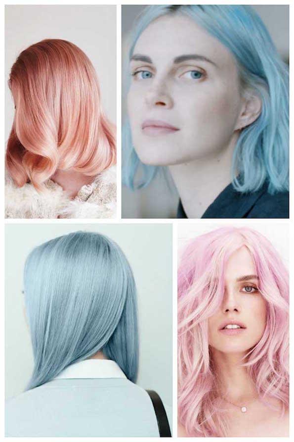Beautyfullblog top-barva-leta-2016-rose-quartz-roznata-serenity-modra -lasje