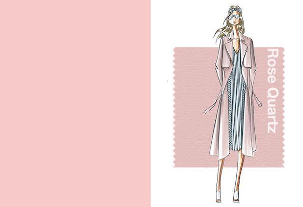 Beautyfullblog top-barva-leta-2016-rose-quartz-roznata-serenity-modra-pantone 2