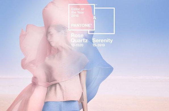 Beautyfullblog top-barva-leta-2016-rose-quartz-roznata-serenity-modra pantone 4