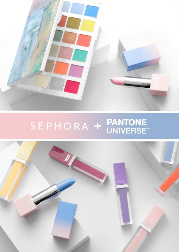 Beautyfullblog top-barva-leta-2016-rose-quartz-roznata-serenity-modra sephora