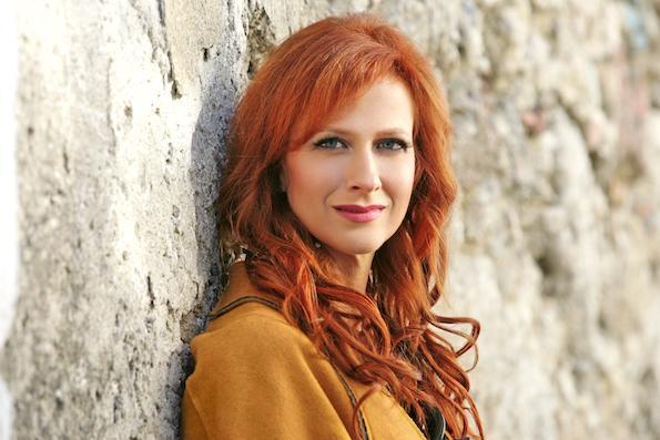 Nika Veger lepotna blogerka Kranjcanka foto by Tina Dokl 10