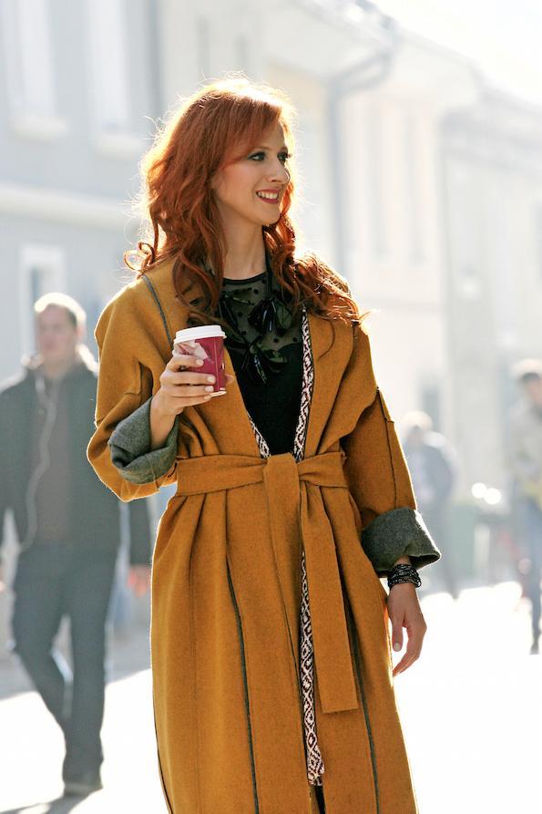 Nika Veger lepotna blogerka Kranjcanka foto by Tina Dokl 6