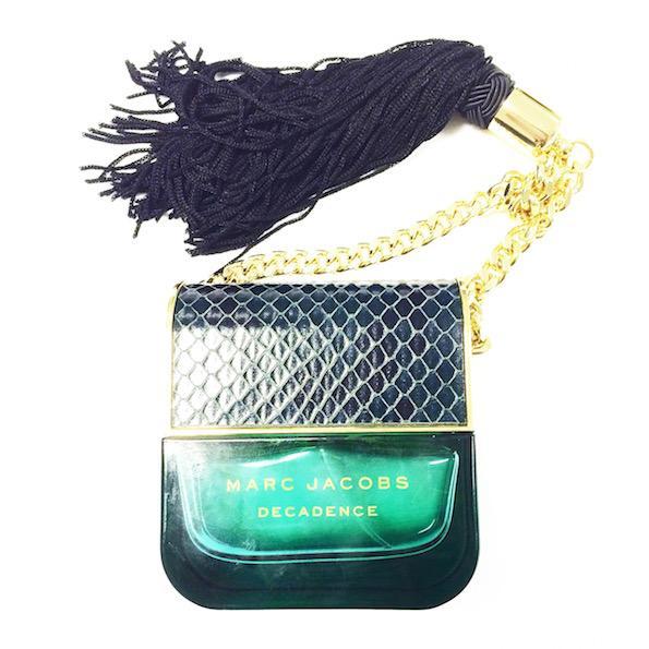 darila parfum marc jacobs decadence
