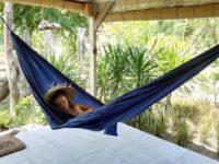 Gili Eco Villas Perfect Stay