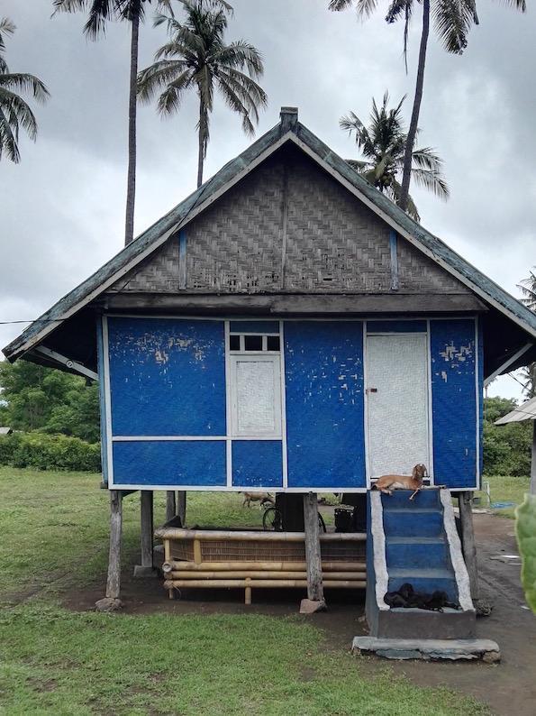 Lombok Gili Air