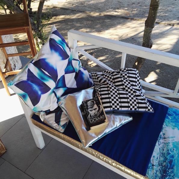 Beautyfullblog Gili Eco Villas Reception