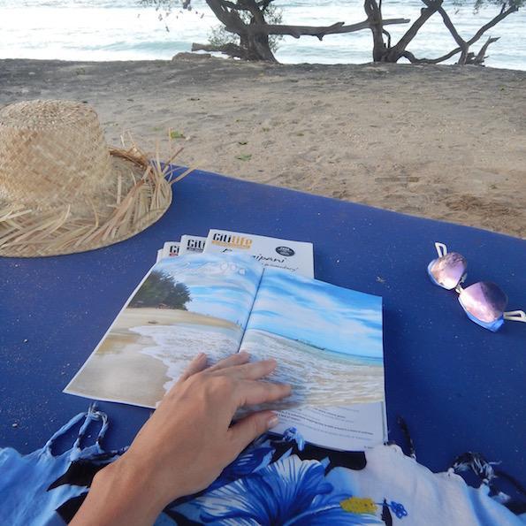 Beautyfullblog Gili Eco Villas Trawangan GiliLife