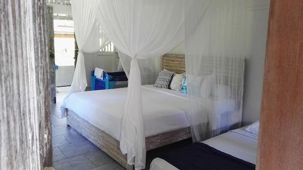 Beautyfullblog Gili Eco Villas Room