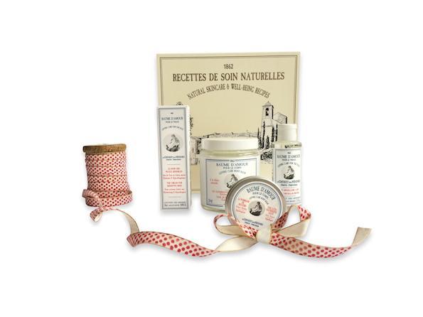 Beautyfullblog nagradna igra Le Couvent Des Minimes