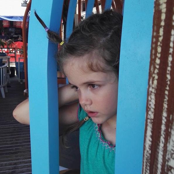 Beautyfullblog Gili Medicine Kids Earpain