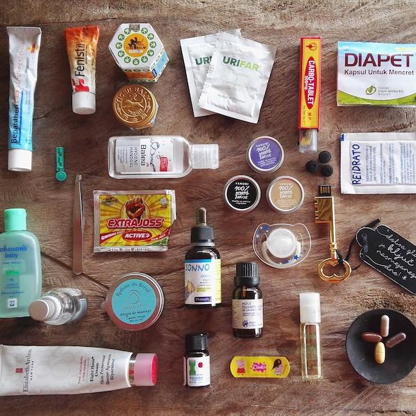 Beautyfulblogg Fammily Traveling with kids sos medicine