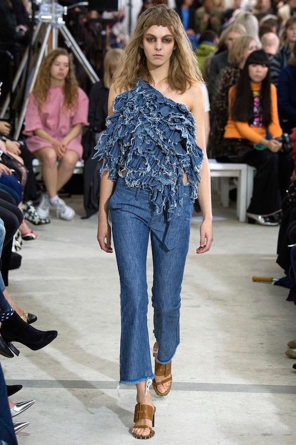 Jeans almeida ss 2016