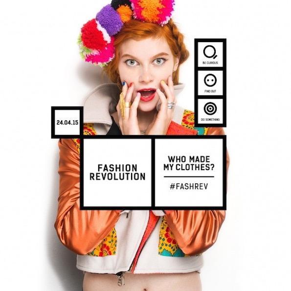 Fashion revolution by beautyfullblog 9