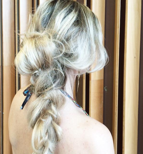 Sejem kozmetike Love Beauty KSFH Beautyfullblog