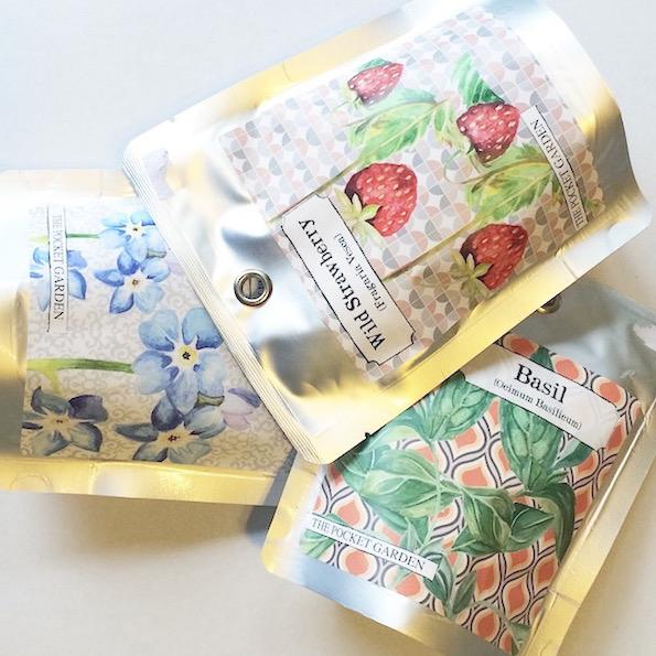 jagode spomincice pocket garden Beautyfullblog 9