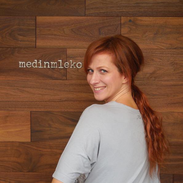 Kako splesti kito cop Beautyfullblog Nika Veger Med in mleko 3