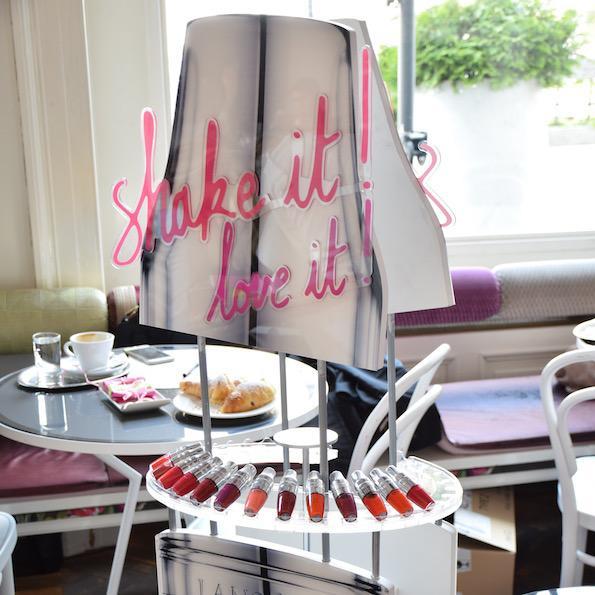 Lancome Juicy Shaker Beautyfullblog 10