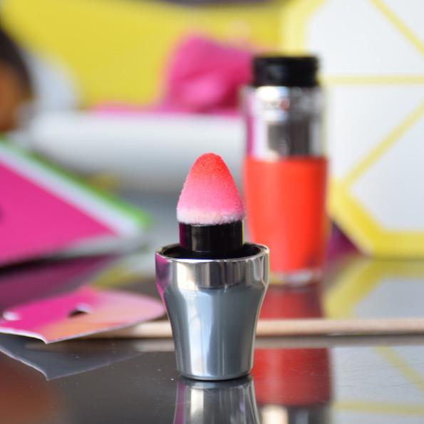 Lancome Juicy Shaker Beautyfullblog 13