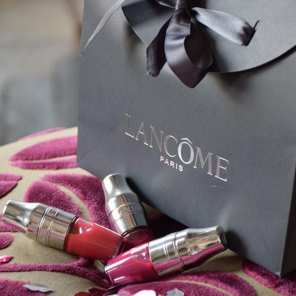Lancome Juicy Shaker Beautyfullblog 17